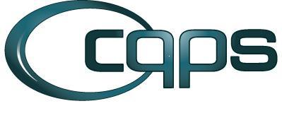 logo Cqps